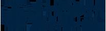 Boehringer_Ingelheim_Logo-1