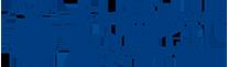 Boehringer_Ingelheim_Logo-hover