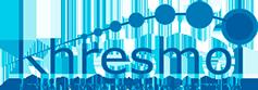 khresmoi-logo