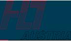 logo-htl-austria
