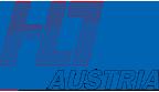 logo-htl-austria-hover
