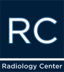 radiology-center