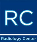radiology-center-hover-1