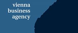 vienna-business-agency
