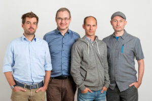 startup-austria-contextflow