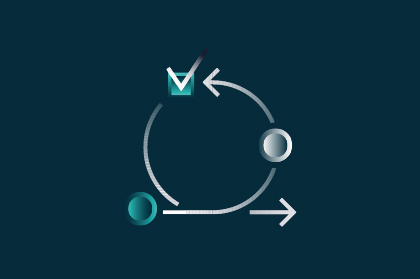 startup-wien-agiliity-contextflow