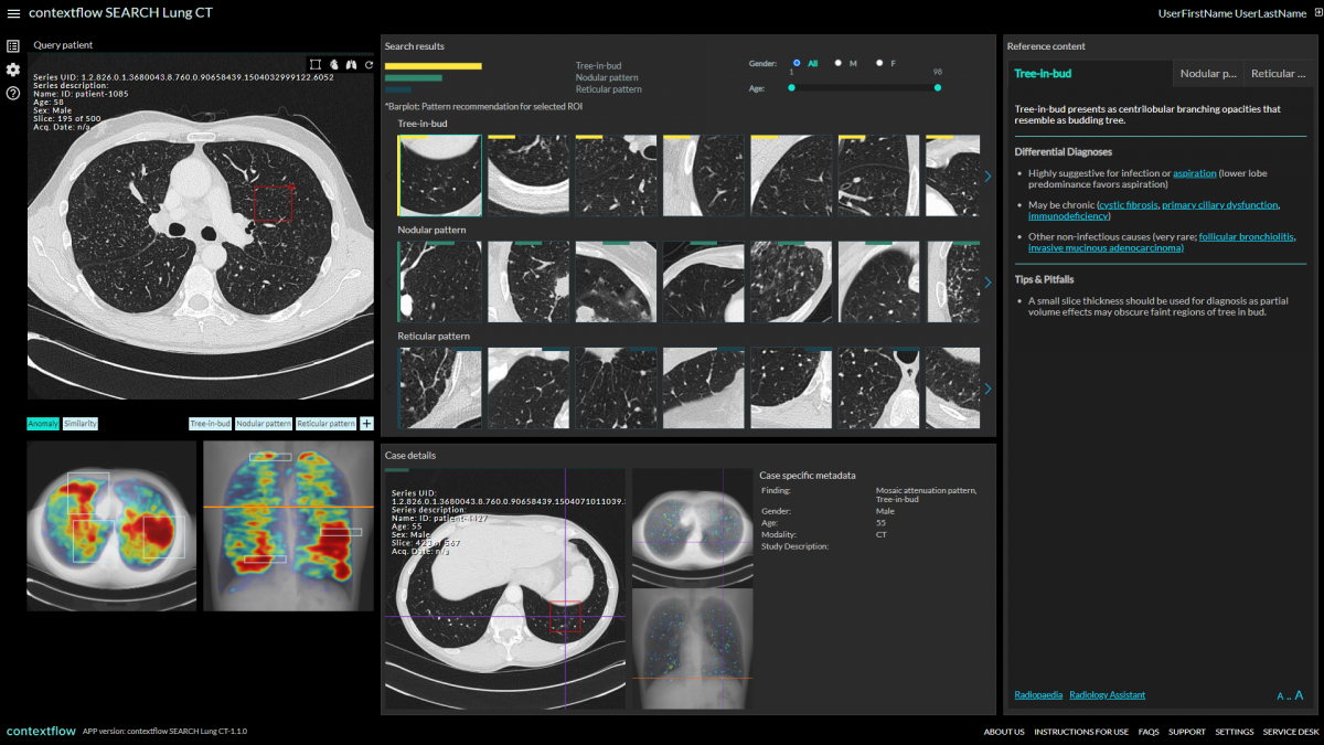 clinical-decision-support-medical-imaging