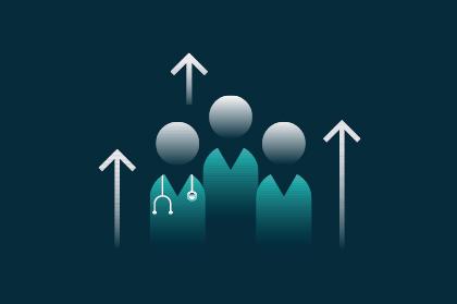 startup-austria-empowerment-contextflow