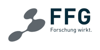 startup-austria-ffg