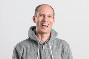 startup-tech-news-contextflow