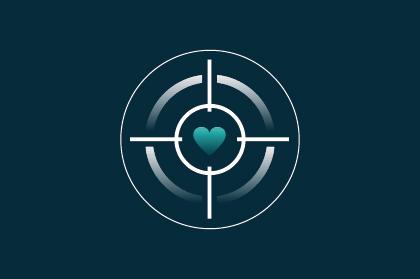 startup-oesterreich-purpose-contextflow