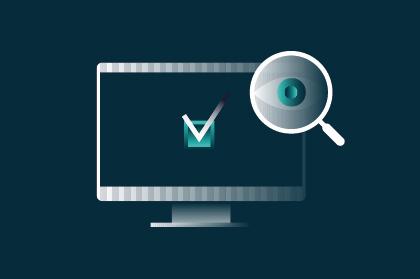 startup-oesterreich-transparancy-contextflow