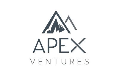 startup-wien-apex