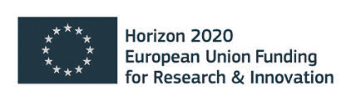 startup-oesterreich-horizon-2020