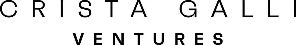 startup-austria-crista-gall